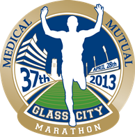wpid-Glass-City-Marathon-Logo.png
