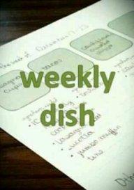 wpid-weekly-dish.jpg